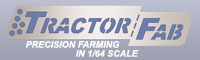 TractorFab.com